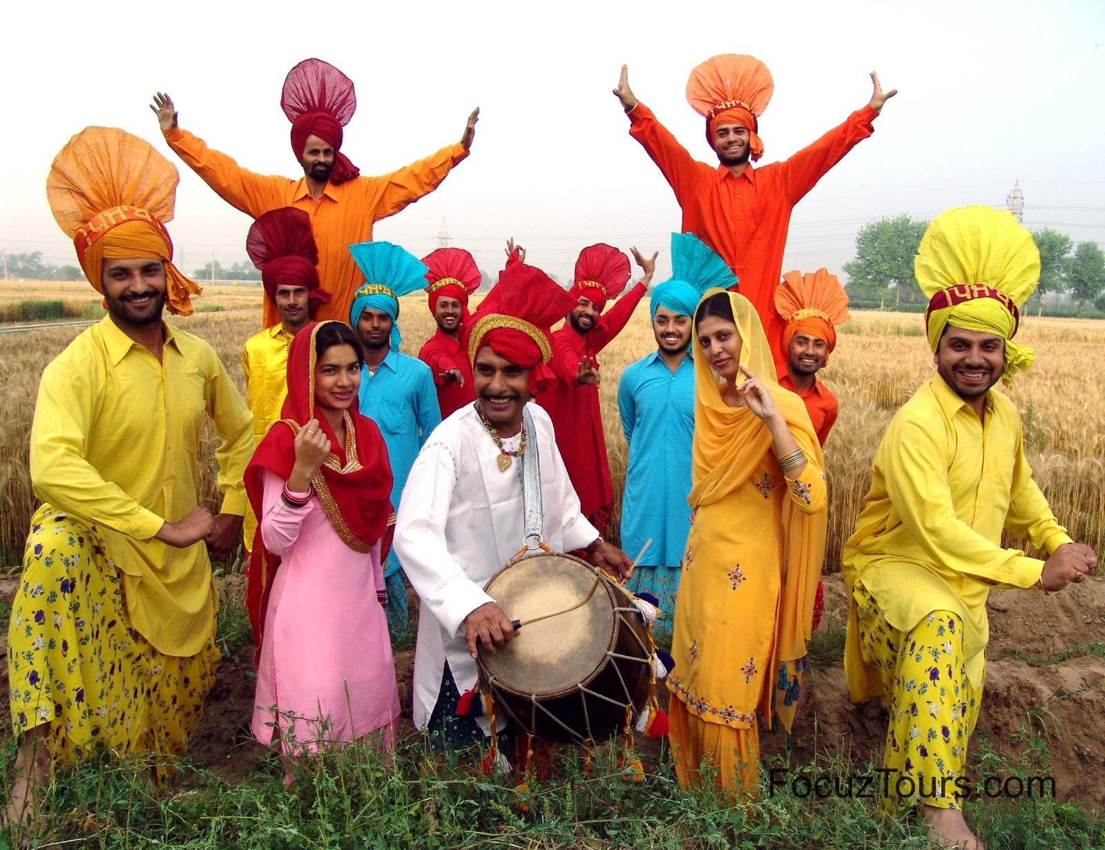 tourism in punjab Punjab tourism department latest breaking news, pictures, videos, and special reports from the economic times punjab tourism department blogs, comments and archive.